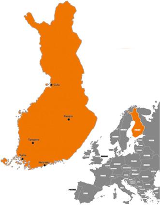 map elixir finland